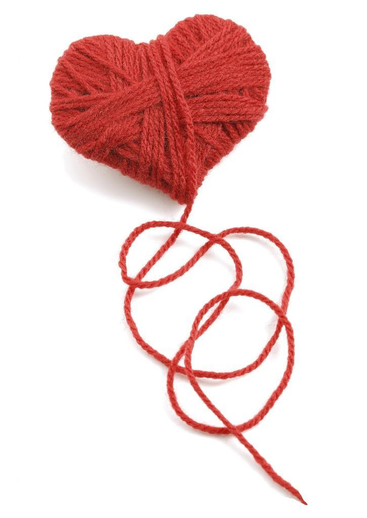 Wool classic gyapjú párna - Billerbeck természtes száltöltetű párnák