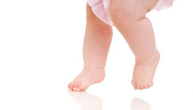 hogyan lehet enyhíteni a lábak ízületeit)