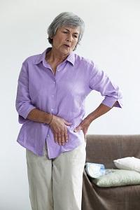 mi okozza a csípőízületek fájdalmát