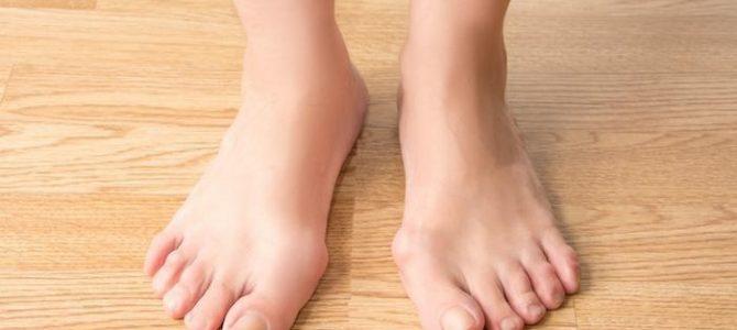mit lehet tenni a lábak ízületeinek fájdalmával)