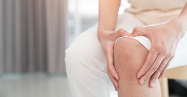 rugalmasság és ízületi fájdalmak