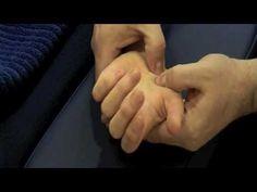 ujjízületek rheumatoid arthritis