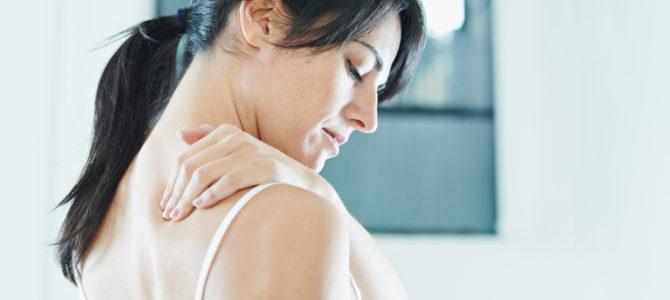 válla kimozdult gyógymódok az ujj ízületeinek gyulladása