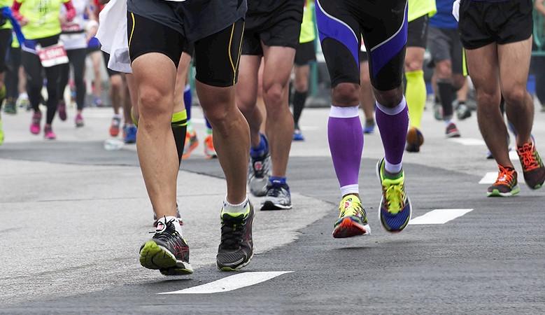 vállfájdalom a sportolókban