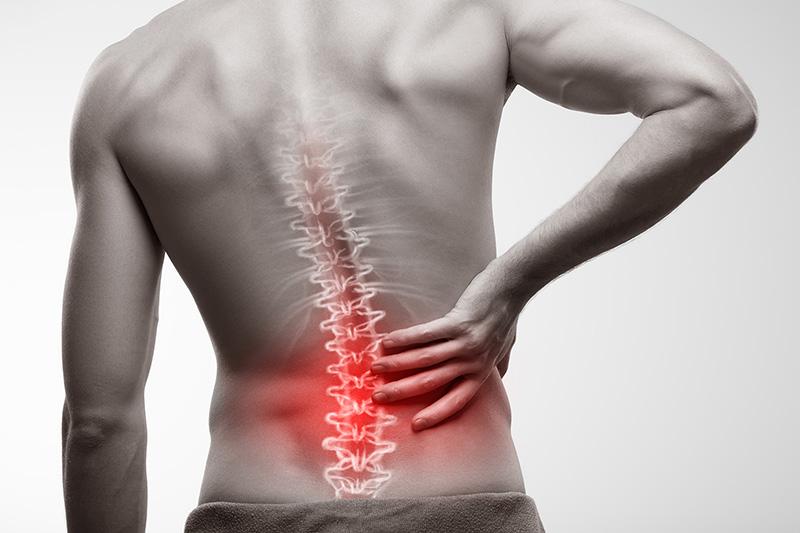 poszttraumatikus térd artrózis hogyan kell kezelni