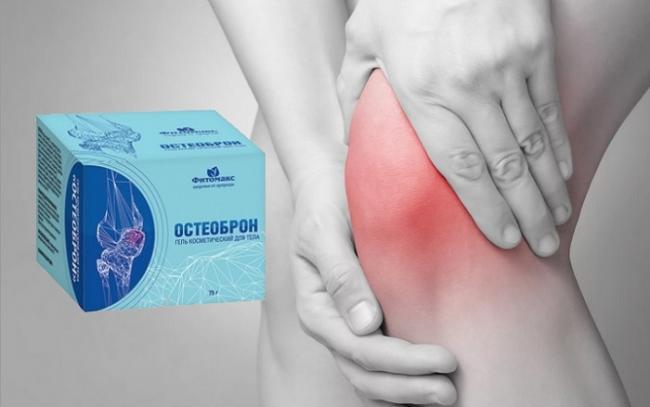 Turmalin a térd artrózisában, A legjobb térdfájdalom kenőcs-értékelés