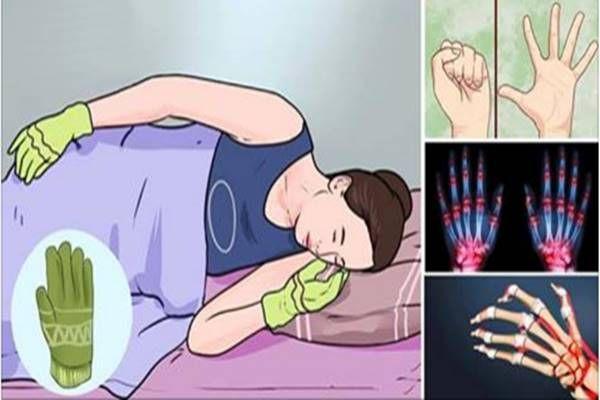 ízületi sinusitis kezelés annál jobb kezelni a csípőízület artrózisát